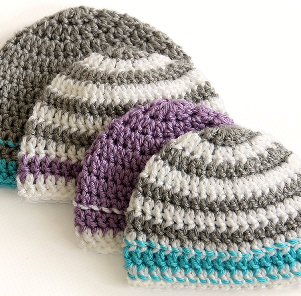 Image result for crochet hats