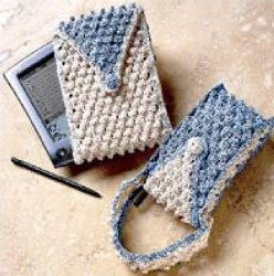 Cell Phone Case Favecraftscom