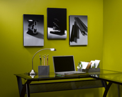 office art ideas. Office Wall Art Ideas