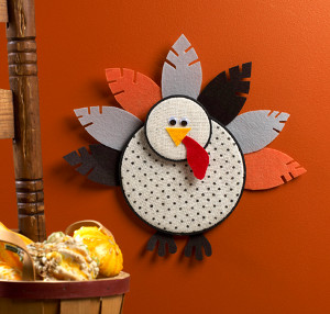 Embroidery Hoop Turkey