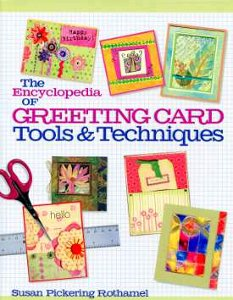 Encyclopedia of Greeting Card Tools and Techniques