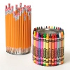 Crayon and Pencil Organizers