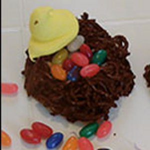 Yummy Edible Bird's Nest