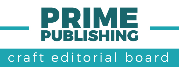 Prime Publishing Craft Editorial Board