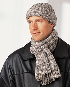 59 Free Scarf Knitting Patterns Knitting Patterns for Beginners