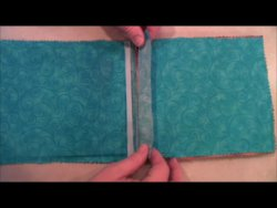 Personalized Handmade Book