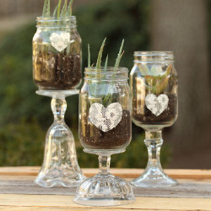 are you ready to party before you host your next great gathering consider creating your own decorations this is a quick and easy way to save money - Diy Centerpieces