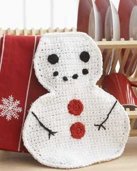 25 Crocheted Christmas Decoration Ideas Crochet Christmas Stockings