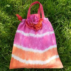 Summertime Bag