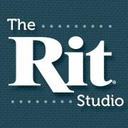 The Rit Studio
