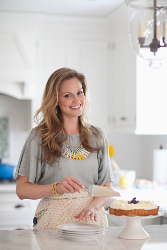 Danielle Walker - Food Blogger
