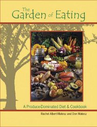 The Garden of Eating Cookbook Review