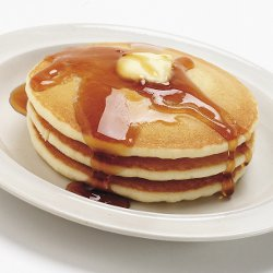 The Top 8 Easy Healthy Pancake Recipes