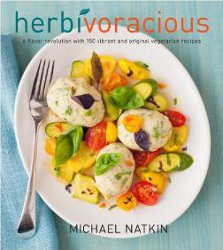 Herbivoracious Cookbook Review