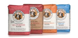 King Arthur Flour Review
