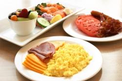 The Ultimate List Of Breakfast Foods For Dinner