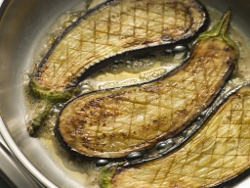 How to Prepare Eggplant: 15 Tasty Ways to Cook Eggplant