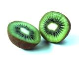 Healthy Super Food Kiwi