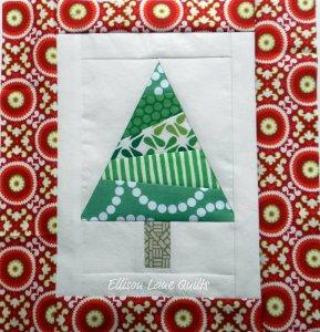 Free Christmas Quilt Block Patterns.5 Free Christmas Quilt Patterns And Quilt Blocks For The