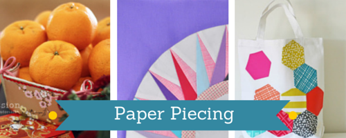 15 free paper piecing patterns our best foundation piecing english