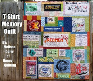 Quot Quilter S Gift Guide 12 Quilt Patterns For Small Quilt