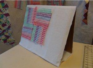 Beautiful Quilt Design Wall Ideas Images - Decorating Interior ... : design walls for quilting - Adamdwight.com