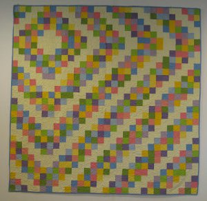 Free Traditional Quilting Patterns : 20 Vintage Quilt Patterns and More Traditional Quilt Patterns FaveQuilts.com