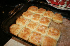 Southern comfort food 4 easy southern recipes for side dishes southern comfort food 4 easy southern recipes for side dishes forumfinder Gallery