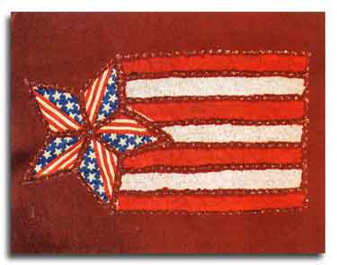 American Applique 3