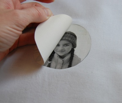 Photo Magnets 2