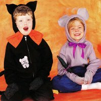 Halloween sewing patterns for costumes can be as simple or as intricate as you want. Making a Halloween costume can be as easy as altering a sweatsuit or as ...  sc 1 st  FaveCrafts : intricate halloween costumes  - Germanpascual.Com