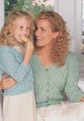12 Easy Lace Knitting Patterns Knitting Patterns for Beginners
