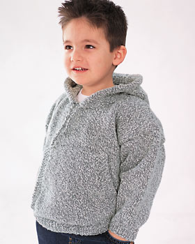 6d0a4fe38070 Child s Hoodie