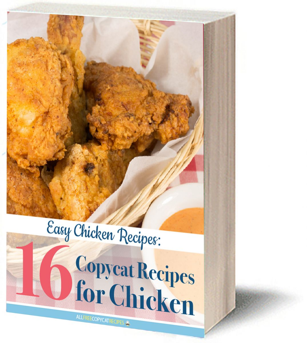 10 Copycat Recipes from Restaurants & Brand Name Recipes Free eCookbook