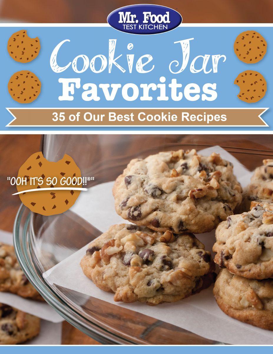 Internet explorer delete single cookie recipes