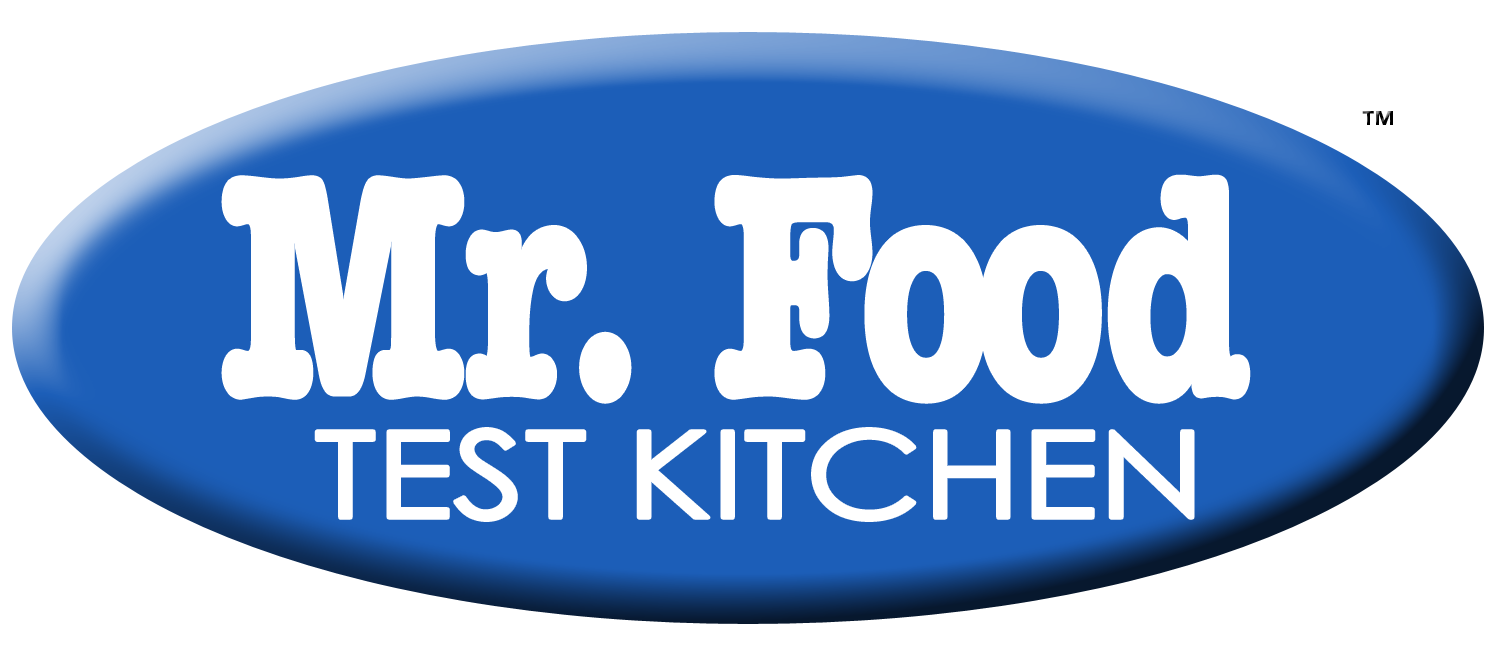 Mr. Food Test Kitchen Shop