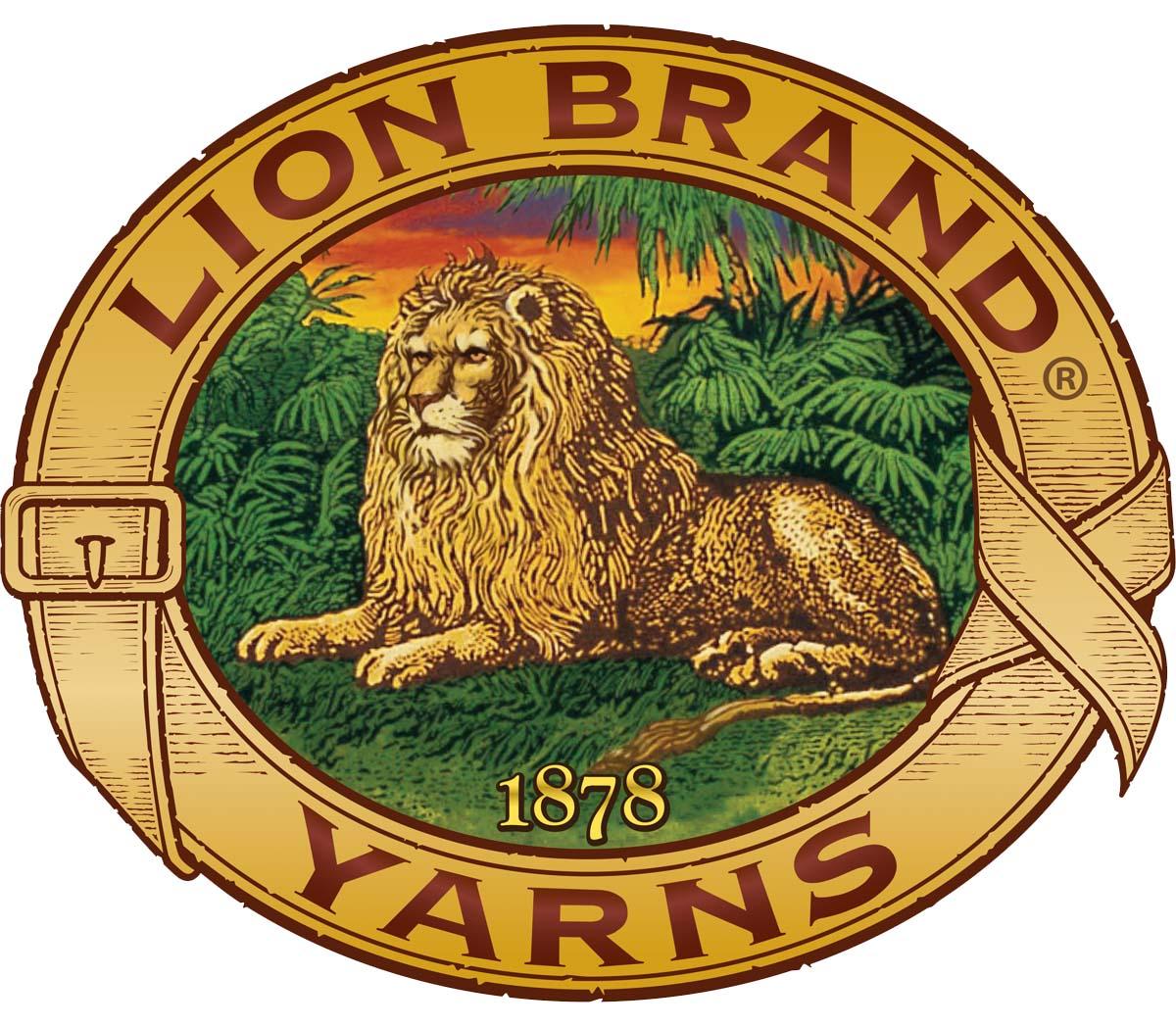 f0333186f546 Lion Brand Yarn