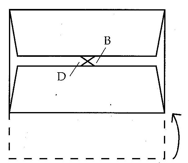 Paper Box Diagram 3