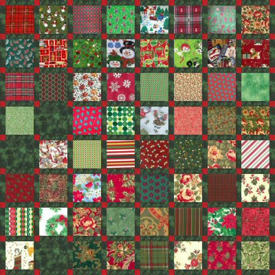 company the itschristmas s it quilting quilt christmas fons porter its