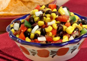 8 easy appetizer recipes from the wild west recipelion 8 easy appetizer recipes from the wild west forumfinder Images