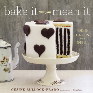 Bake It Like You Mean It Giveaway