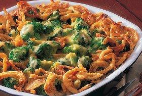 28 Favorite Potluck Meals Recipes 8 Bonus Picks