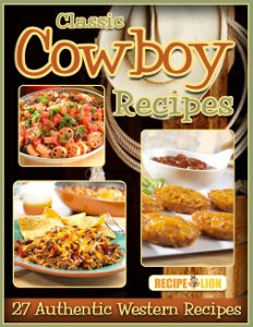 239 food recipes for dinner recipelion 27 authentic western recipes ecookbook forumfinder Image collections