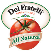 Dei Fratelli Review