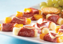 Market Day Zesty Tailgate Snack Tray Recipelion Com