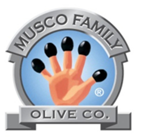 Musco Family Olives Co