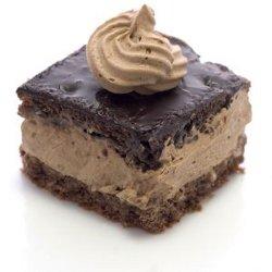 108 Great Chocolate Dessert Recipes