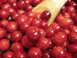 17 Simply Delicious Cranberry Sauce Recipes