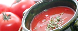 Campbell's Tomato Soup Recipes
