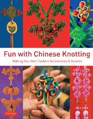 Fun with Chinese Knotting